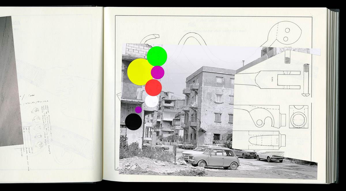 Walid Raad (Λίβανος, γ. 1967)<br/>The Atlas Group<br/><em>Ας είμαστε ειλικρινείς, ο καιρός βοήθησε</em>, 1998/2006 <br/>Ευγενική παραχώρηση του καλλιτέχνη και της γκαλερί Sfeir-Semler Αμβούργο/Βηρυτός