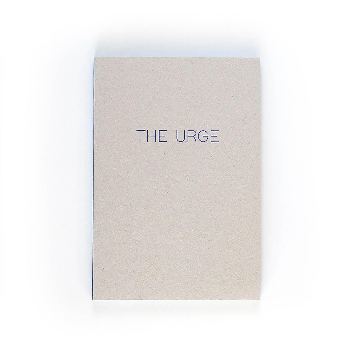 Ταϊρης Δημητρης, <em>The Urge</em>, 2020_02